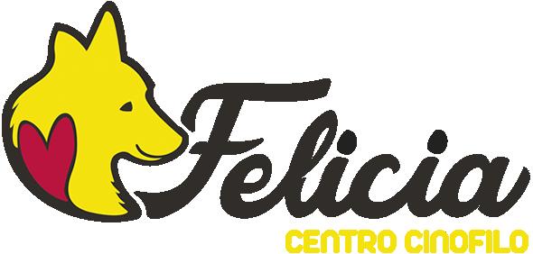 Centro Cinofilo Felicia - Addestramento Cani Bologna