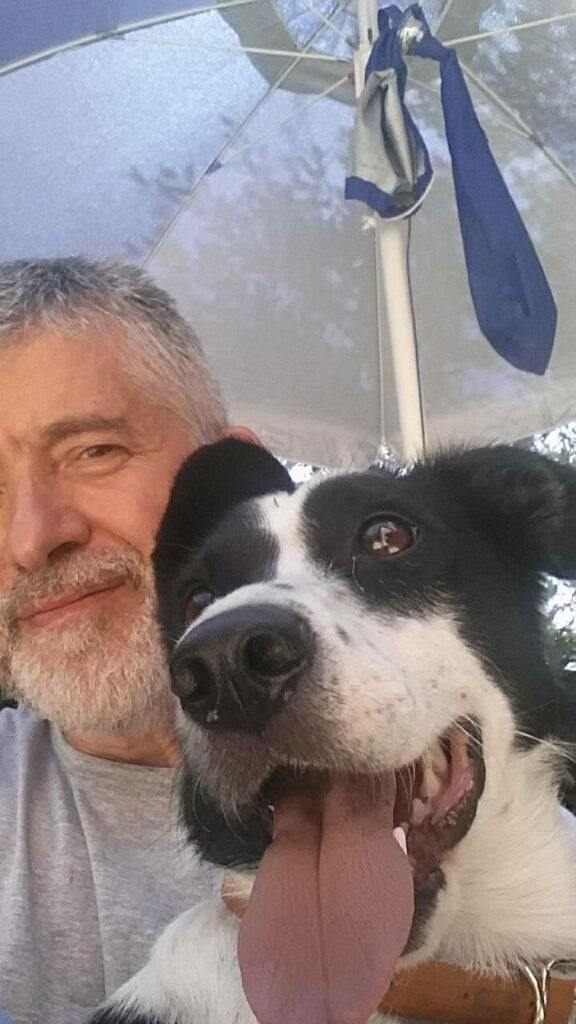 centro-cinofilo-felicia-addestramento-cani-bologna-storie-marco-e-vicky
